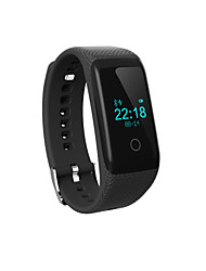 cheap -Activity Tracker Sport Smart watch V16 Smartband Waterproof Wristband Fitness Pedometer Bluetooth 4.0IOS/Android