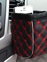 ZIQIAO Multifunctional Car Storage Bag