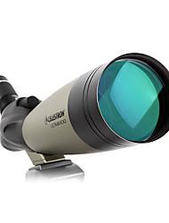 Недорогие -CELESTRON 22-67x zoom eyepieceX100 мм МонокльОбщий Переносной чехол Крыша Призма Высокое разрешение Большой угол Eagle Vision Зрительная