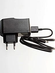 Недорогие -ноги 5V2A Raspberry Pi банан банан пи пи питания малины с USB-кабель для передачи мощности