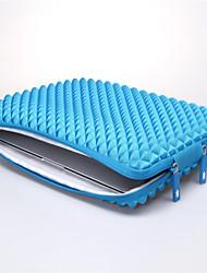 abordables -Mangas Diseño Geométrico Nailon para MacBook Pro 15 Pulgadas / MacBook Air 13 Pulgadas / MacBook Pro 13 Pulgadas