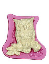 levne -1ks Plastický Udělej si sám Dorty Formy na dorty Nástroje na pečení