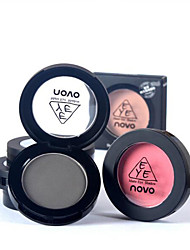 cheap -15 Eye Other Combination Dry Normal Oily Shadow Powder Daily Makeup