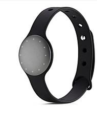 B115 Смарт-браслет iOS Android Телефон на ОС Windows Mac os Защита от влаги Регистрация дистанции Отслеживание сна
