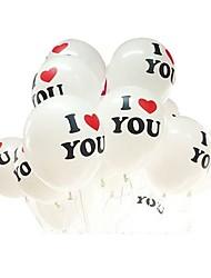 Недорогие -10шт воздушные шары латексные шары свадебные украшения воздушные шары воздушные шары на день рождения балон свадебные баллоны