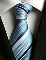 cheap -Men's Luxury Stripes Creative, Stylish