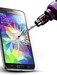 per Samsung Galaxy J7 0,3 millimetri di vetro temperato protezione dello schermo