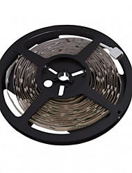Z®ZDM 5M LED 150*5050 SMD DC12V RGB LED Strip Lamp 36W High Quality