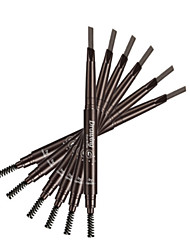 cheap -Eyebrow / Pens & Pencils Eye Pencil Dry Volumized 1 pcs 1