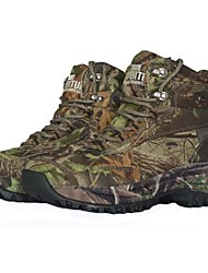 chaussures couple chaussures camouflage bionic chasse en plein air chaussures de chasse tactiques