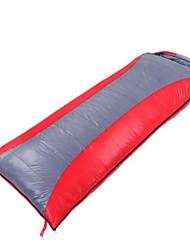 preiswerte -Schlafsack Rechteckiger Schlafsack Einzelbett(150 x 200 cm) -12 Enten Qualitätsdaune 210X80