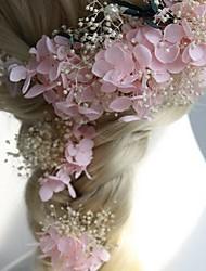 Κομψά λουλουδάτα