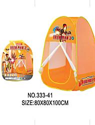 Недорогие -дети играют в игры палатки пляж игрушки дом