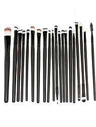 cheap -Professional Eye Brushes Set Eyeliner Eyeshading Blending Pencil Brush Makeup Professional Makeup Brush