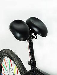 自転車パーツ&コンポーネント