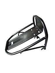 cheap -Acacia Cycling/Bike / Mountain Bike / Road Bike / Recreational Cycling Bike Racks Aluminium Alloy # 1 Black