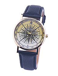 Vintage Watch Universe Leather Watch Womens Watch Ladies Watch Mens Watch Unisex Watch