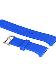 baratos -samsung s2 r720 bracelete de pulseira inteligente para acessórios samsung smartwatch