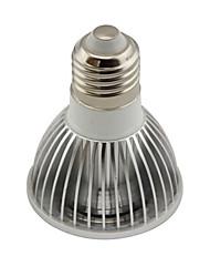 abordables -3.5 W 300-350 lm GU10 / E26 / E27 Luces Par LED PAR20 1 Cuentas LED COB Regulable Blanco Cálido / Blanco Fresco 220-240 V / 110-130 V