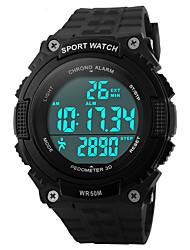 שעוני ספורט