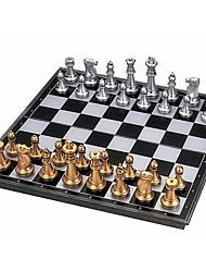 Недорогие -развивающие игрушки международные игры в шахматы