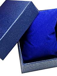 abordables -Boîte de rangement Organisateur de bureau