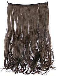 Estensioni dei capelli umani Extension per capelli