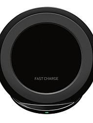 preiswerte -Ladepad drahtlose Ladegerät ep-pg920i für Samsung-Galaxie s6 g9200 s6 Rand g9250 g920f