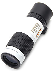 cheap -PANDA 15 X 22 mm Monocular High Definition / Tactical / Generic / Military / Hunting / Bird watching