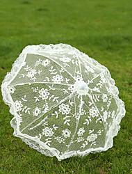 Свадебные зонты