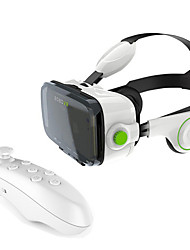 cheap -Xiaozhai BOBOVR Z4 Virtual Reality 3D Glasses Headset with Headphone + Bluetooth controller