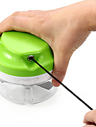 abordables -Cutter & Slicer For para la carne para vegetal Acero inoxidable Alta calidad