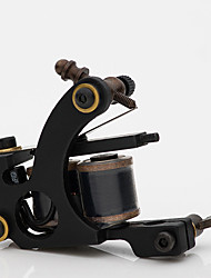 cheap -Irons Tattoo Machines