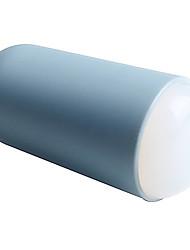 preiswerte -Nägel Stempel Bild-Schablonen-Platten Stamper Scraper