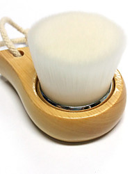 Hand Wash Your Face And Brush Cleansing Brush Julep Comma Ultra-Soft Cleansing Brush Artifact Pore Cleansing Beauty
