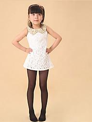 cheap -Girls' Socks & Stockings,All Seasons Cotton Blends