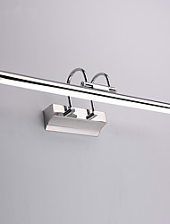 cheap -Modern / Contemporary Wall Lamps & Sconces Metal Wall Light 90-240V / 85-265V 7W