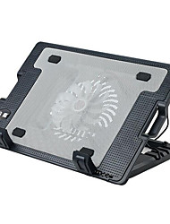 Laptop Cooling Pad