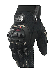 cheap -Off Road Motorcycle Riding Gloves All Refers To The Motor Car Electric Car Rider Pro-Biker Gloves