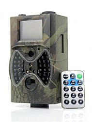 HC300A 12MP HD Time Laps Cameras Forest Wildlife Cameras Hunting Game Cameras  Outdoor Wild Scouting Cameras Trail Camera