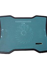 Pad raffreddamento per computer portatile
