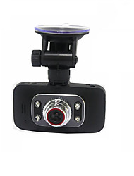 abordables -CAR DVD-1600 x 1200- conCMOS 5.0 MP- paraFull HD / G-Sensor / Detector de Movimiento / 1080P / HD / Antigolpes