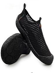 cheap -Wanyongda Men's / Women's Hiking Hiking Shoes Spring / Summer / Autumn / Winter Anti-Slip / Damping / Wearable Shoes
