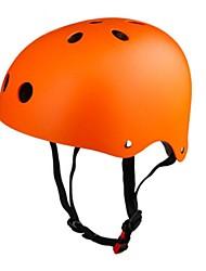 economico -Casco Per adulto Casco CE Certificazioni Regolabili Montagna Ultra leggero (UL) Sportivo Junior per Cicismo su strada Ciclismo ricreativo