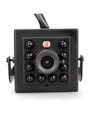Недорогие -Микро камера LED ИК Массив Микро Основной