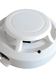 cheap -SA1201 Independent Smoke Detector