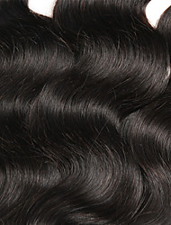 New Hair Style Brazilian Body Wave 3 Bundles 100% Human Hair Bundles Weave Brazilian Virgin Hair Body Wave
