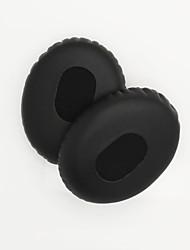 preiswerte -Neutrale Produkt QC®2, QC®15,AE2,AE2I,QC25i  Headphones Kopfhörer (Kopfband)ForComputerWithSport