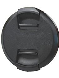 dengpin® 55 millimetri copriobiettivo della fotocamera per Sony A290 A580 A200 A450 A330 hx300 18-70 18-55mm