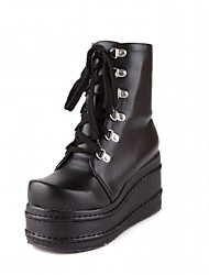 Women's Heels Spring / / Fall / Winter Heels / Basic Pump /PerformancePerformance
